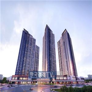 서울,단지,천호동,다양,강동구