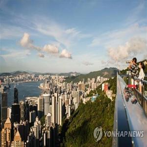 홍콩,선거,중국,연기,입법회,정부,문제,의회
