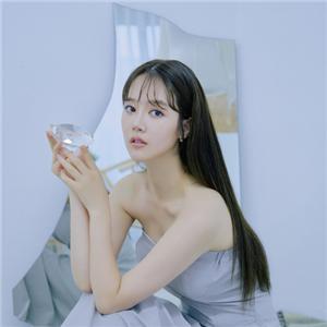 배우,데뷔,생각,촬영,뮤지컬,화보,대한,역할