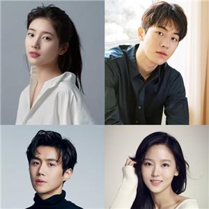 스타트업,청춘,남주혁,배수지,김선호,위해,도전,강한나