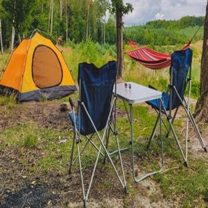 제품,캠핑의자,피크닉매트,안전기준,어린이,성인용