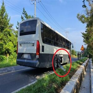 버스,사고