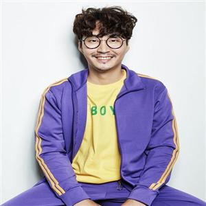 김중돈,연애혁명,웹툰,드라마,디지털