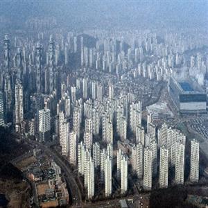 주가,건설주,이번,확대,주택공급,정책