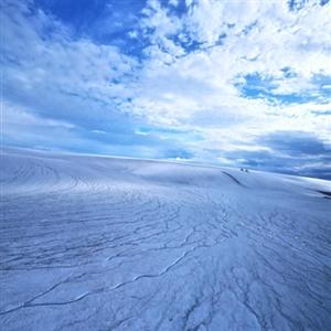 계곡,화성,연구,빙하,형성,고대,얼음