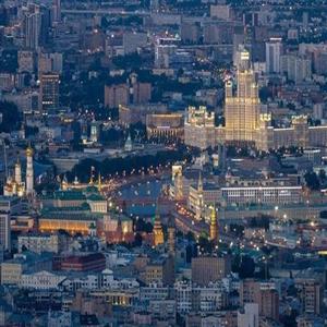 러시아,코로나19,경제,올해,예상,기업,자원