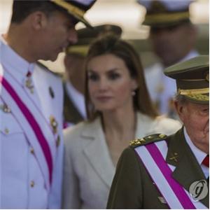 국왕,스페인,카를로스,왕실,사우디