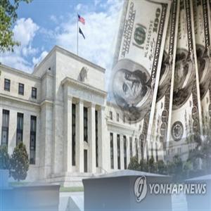 달러화,중앙은행,연준,달러,공급,통화,글로벌