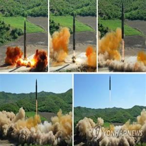 북한,보고서,유엔,계속,소형