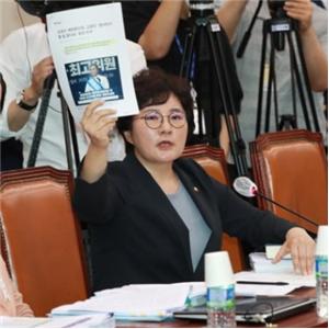 의원,김부겸,조수진