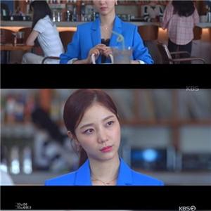 송진아,김규선,김관장,오지환