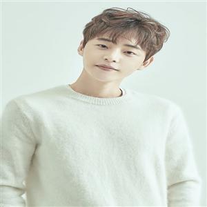 노종현,라이브온,드라마