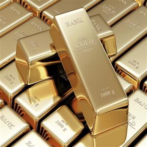 금값,돌파,온스,전망