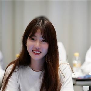 양혜지,황민현,드라마,정다빈