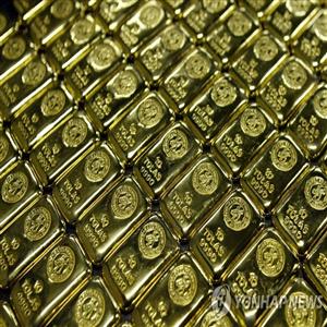 금값,온스,돌파,2천