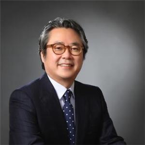개발,한국혁신의약품컨소시엄,공동,55곳