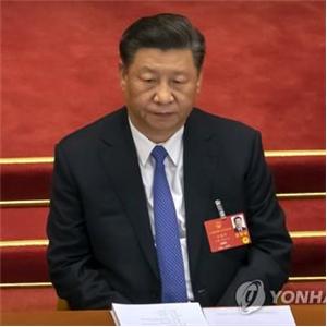지도자,홍콩,인기