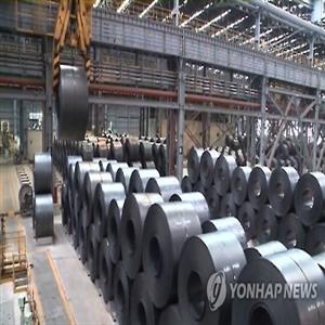 생산능력,철강,공급과잉,수요,세계,세계철강협회,철강업,수년간