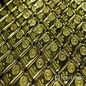 금값,돌파,2천,전망,코로나19,온스