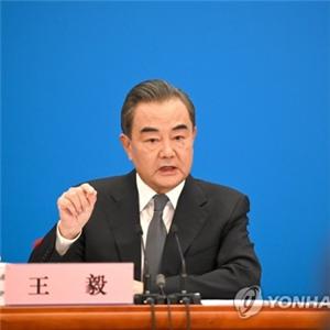 중국,미국,국무위원,중미,신냉전,역사
