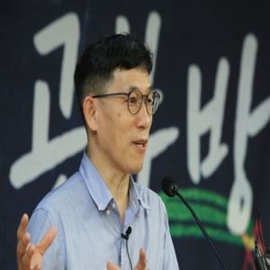 주장,진중권,검찰,거짓말,김두관,교수
