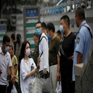 발생,확진자가,중국,코로나19