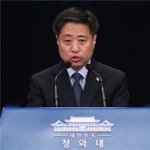 보도,변호사,전화,조선일보