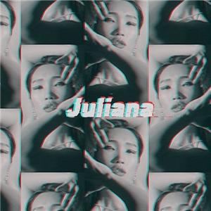 김범수,기린,음악,줄리아나