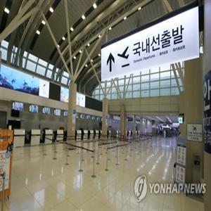 서비스업,생산,제주,영향,코로나19,서울