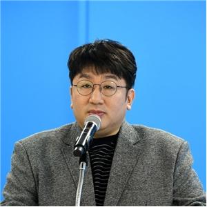 상장,빅히트,엔터테인먼트,예비심사