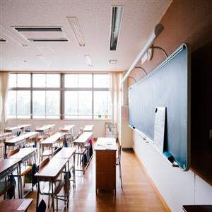 학교,봉사활동,서울교육청,학생,대원외고,출제