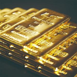 골드뱅킹,금값,잔액,거래,실물