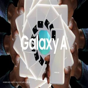 삼성전자,스마트폰,업그레이드,갤럭시,지원