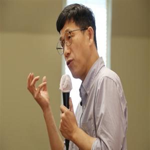 발동,수사지휘권,장관,진중권