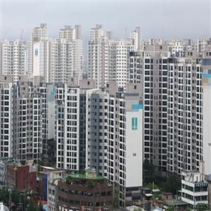 서울,지난주,아파트,상승,이번주,전세수급지수