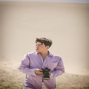 김호중,자서전,예약