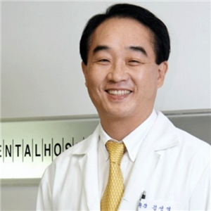 임플란트,치조골,환자,상태,대한