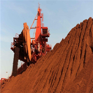 철광석,호주,중국,수입,선박,브라질
