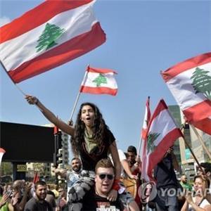 레바논,영국,프랑스,협정,사이크스,피코,이슬람,기독교,아랍,중동