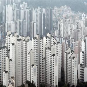 주택,임대료,통제,정책,시장,다른,지역,경제학자,정부,한국