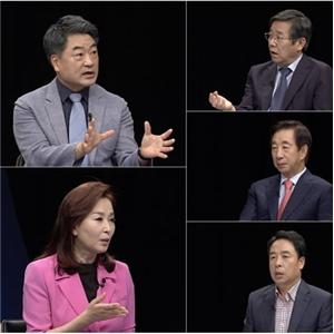 의원,정부,공급,김헌동,연설,김형주