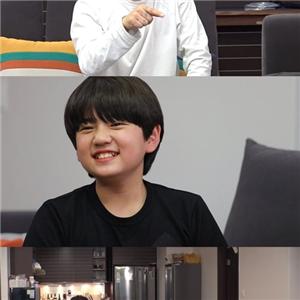 유병재,김강훈,유규선,방송,참견