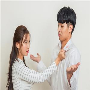 남편,이상,성매매,유혹,사건,유흥업소,출입,경우,이혼,아내