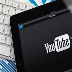 광고,영상,콘텐츠,표기,유튜브,지침,유료,시행,사과문,공개