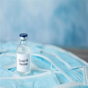 백신,항체,부작용,미야사카,가능성,확인