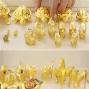 금값,달러화,마감