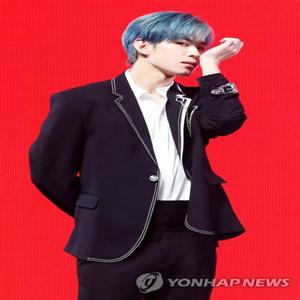 홍빈,빅스,그룹