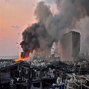 질산암모늄,항구,인도,당국