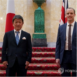 협상,일본,영국,합의,무역협정