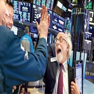 코로나19,나스닥,상승,상황,지수,지금,시장,미국,투자자,주장